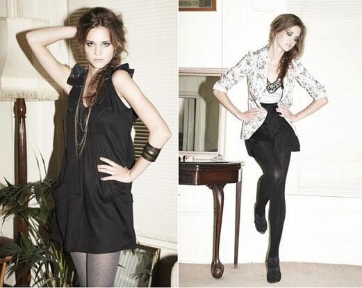 2eco-fashion-annie-greenabelle.full (1)