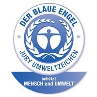 blaue-engel.full (1)