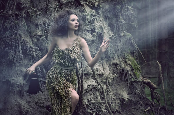 eco-fashion.full (1)