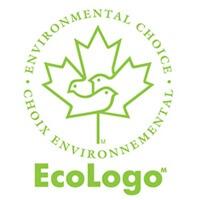 ecologo.full (1)