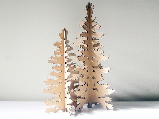 xmas-tree2.full (1)