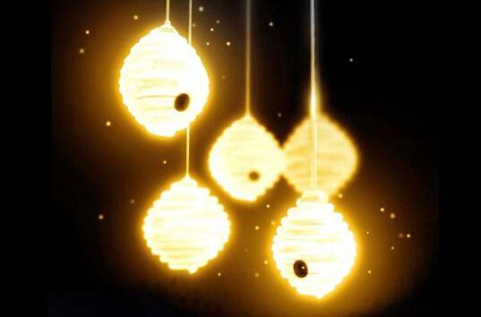 beehive-lamp-full-1
