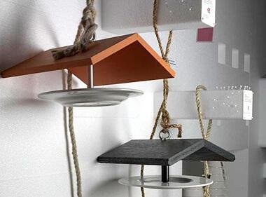 birdhouse5.full (1)