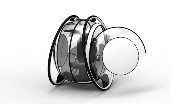 gyroscopic-transportation-full-1