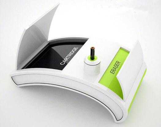 pensil-printer.full (1)