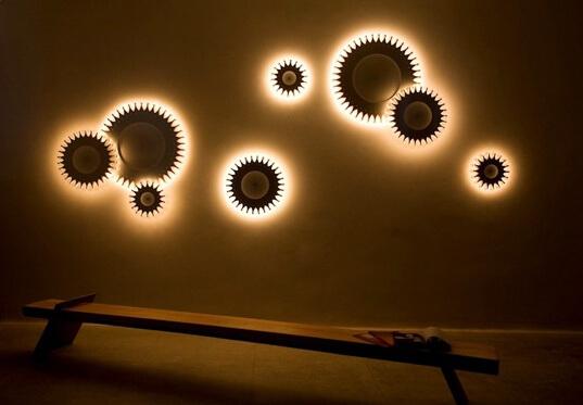 schproket-lighting-system-full-1