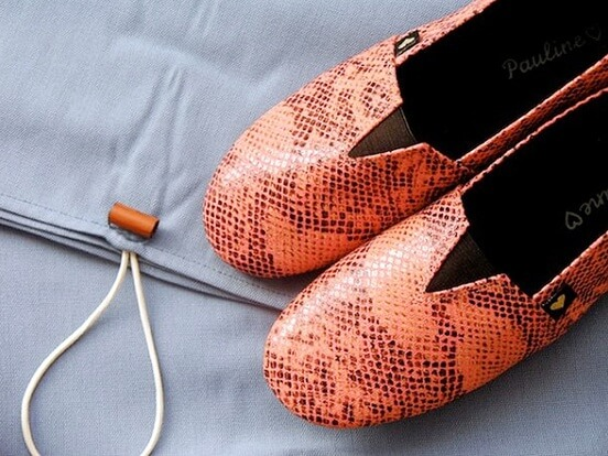 cobra-alpargatas-shoes_.full (1)