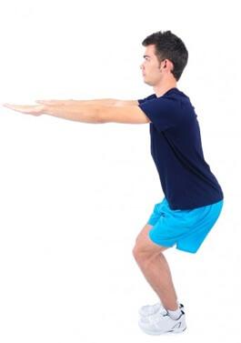 exercises5.full (1)