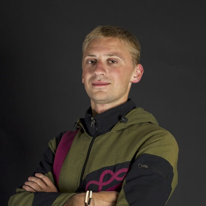 rakcheev-peter-full
