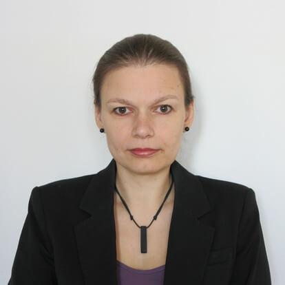 smirnova-elena-full