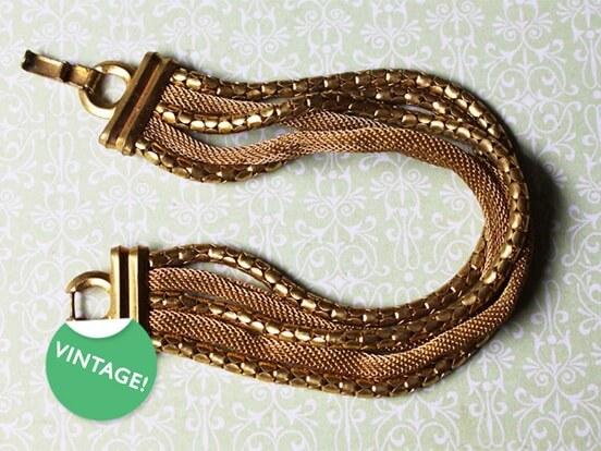 snakeskin-jewelry.full (1)