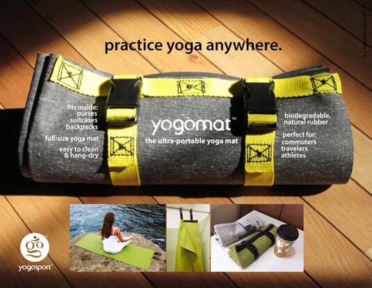 yogomat.full (1)