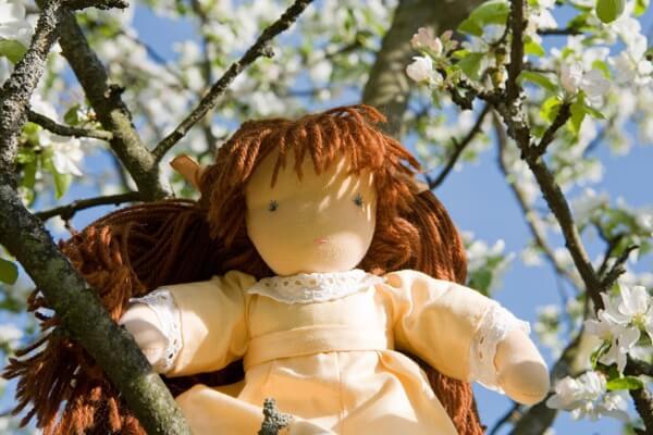 waldorf-dolls2.full (1)