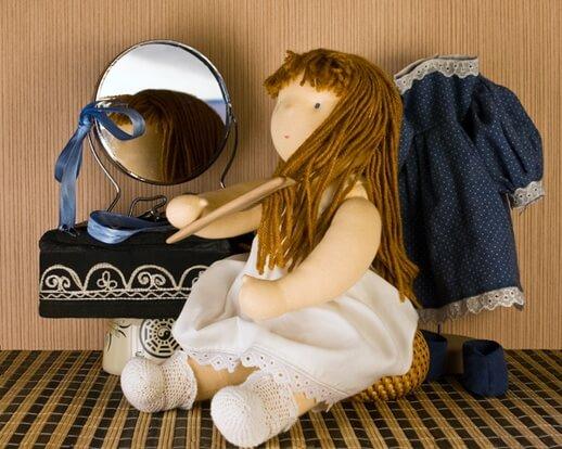 waldorf-dolls4.full (1)