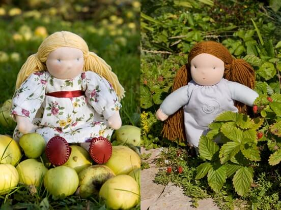 waldorf-dolls5.full (1)