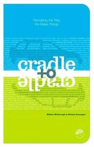 eco-book10.full (1)