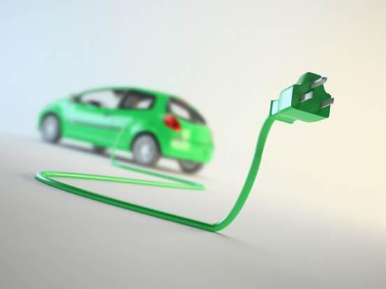 green-auto.full (1)