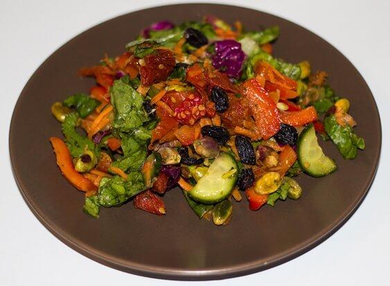 lovely-salad.full (1)