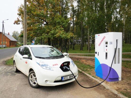 electric-car-estonia1.full (1)