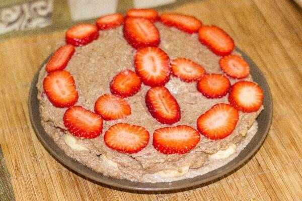 raw-cake1.full (1)