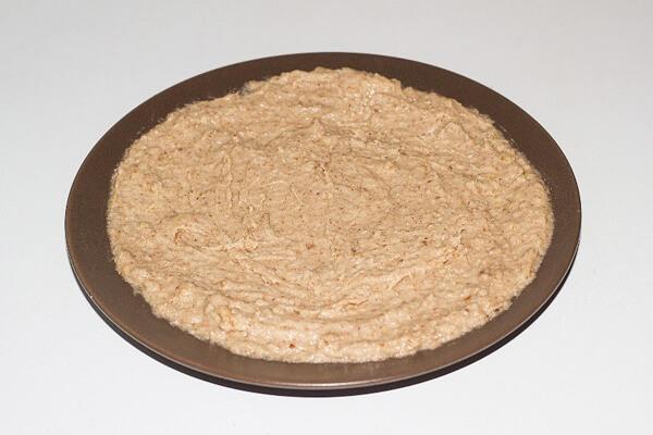 raw-cake4.full (1)