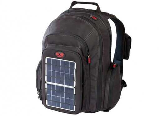 voltaic-backpack-full-1