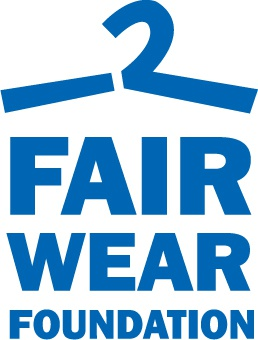 fair-wear-logo.full