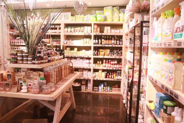 organica-shop9.full (1)