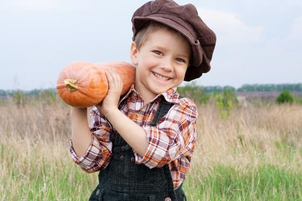 boy-pumpkin.full (1)