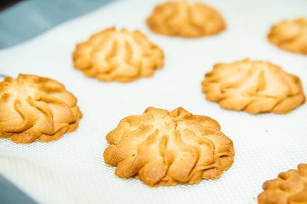 cookies3.full (1)