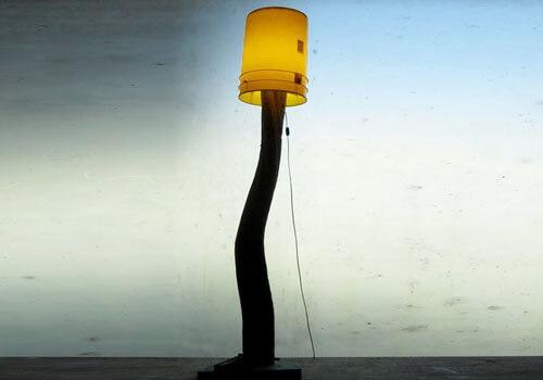 wood-lamp2.full (1)