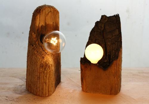 wood-lamp3.full (1)