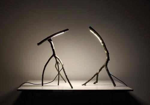 wood-lamp4.full (1)