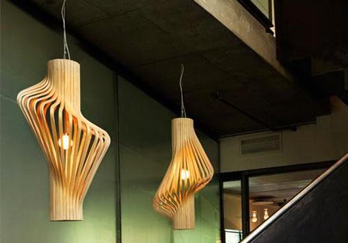 wood-lamp5.full (1)