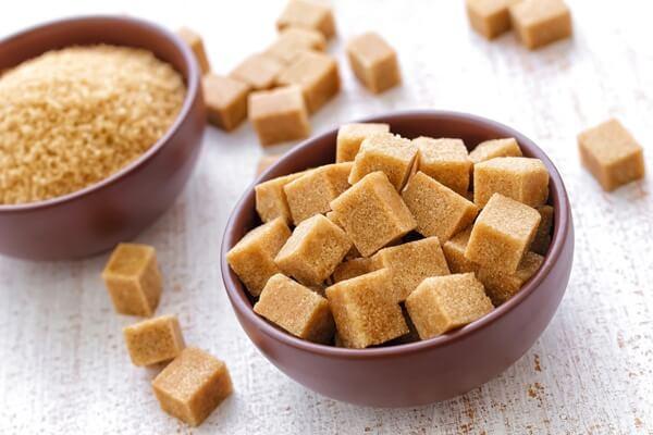 brown-sugar-full-1