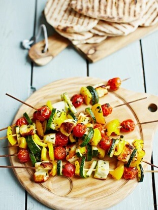 greek-vegetable-kebabs.full (1)
