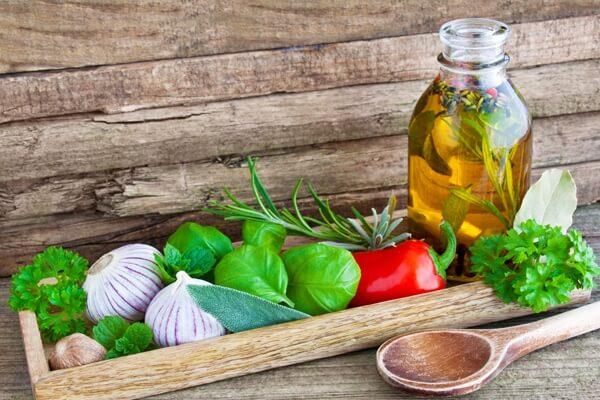 mediterranean-diet-full-1
