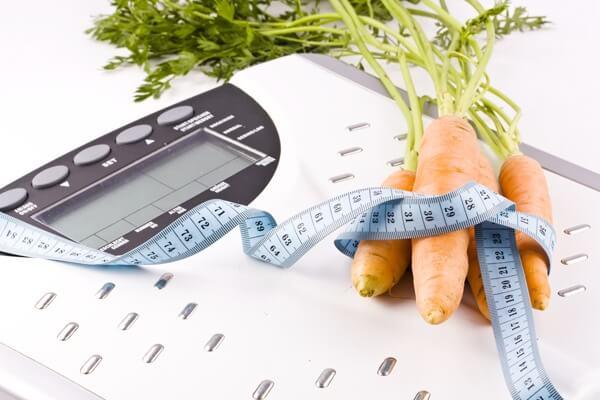 diets-full-1