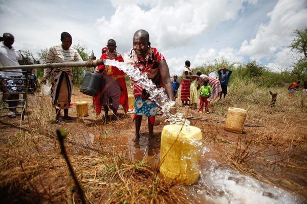 kenya-water-full-1