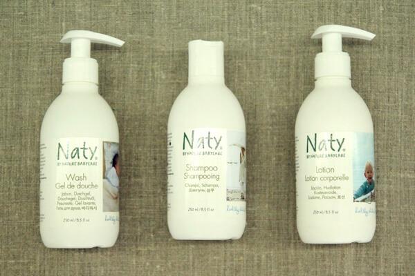 naty2-full-1