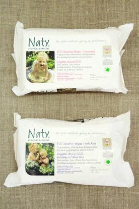 naty4-full-1