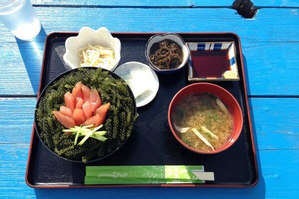 okinawa5-full-1