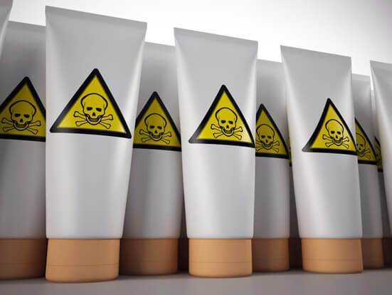 toxic-cosmetics-full-1