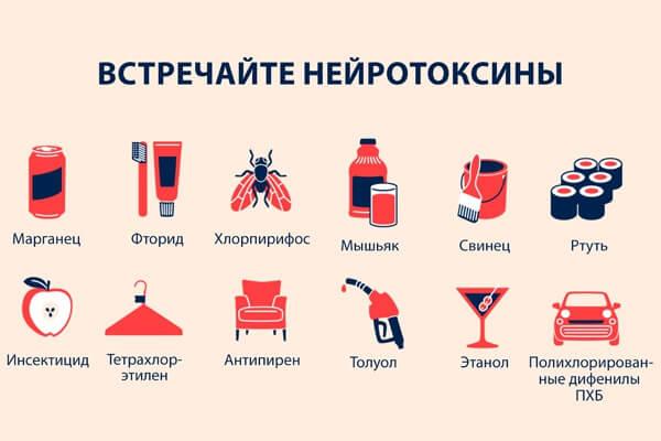 toxins-full-1