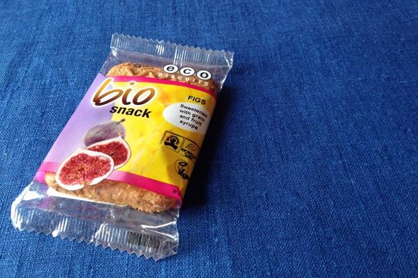 bio-snack-bm4-full