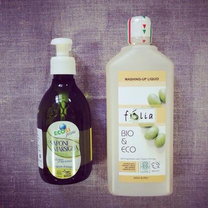 organica-test1.full (1)