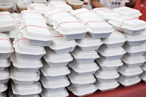 styrofoam-containers.full (1)