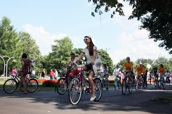 bike-msk-full