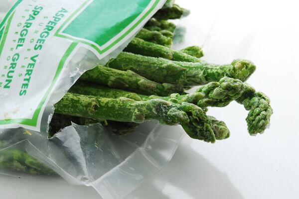 frozen-asparagus.full (1)
