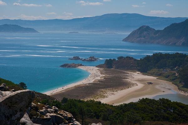 las-islas-cies.full (1)